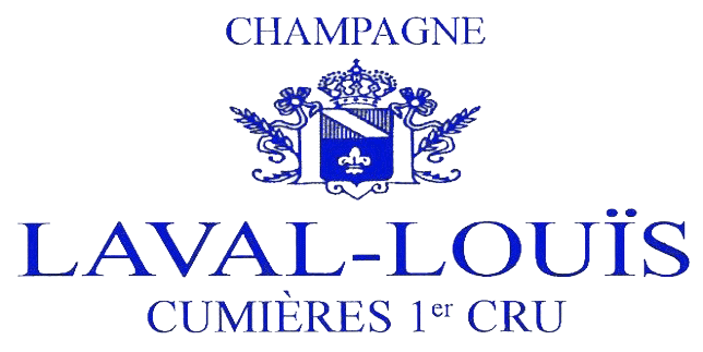 Champagne Laval Louis